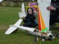 afflyv-2003-12