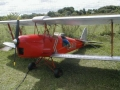 warbird0310.jpg