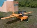 Warbird5.jpg