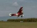 Warbird8.jpg