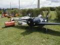 warbird0302.jpg