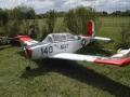 warbird0304.jpg