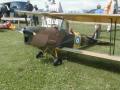 warbird0306.jpg