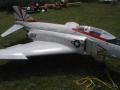warbird0309.jpg