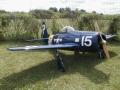 warbird0316.jpg