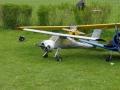 warbird0328.jpg