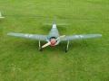 warbird0339.jpg