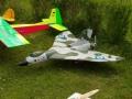 warbird0345.jpg