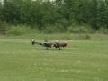 warbird2006_014.jpg
