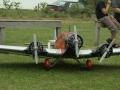 warbird2006_042.jpg