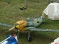 warbird2006_043.jpg