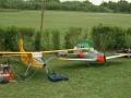 warbird2006_044.jpg