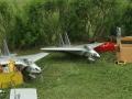 warbird2006_047.jpg