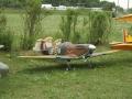 warbird2006_051.jpg