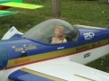 warbird2006_053.jpg