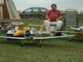 warbird2006_054.jpg