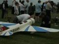 warbird2006_057.jpg