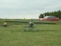 warbird2006_075.jpg