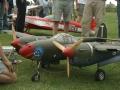 warbird2006_077.jpg