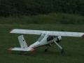 warbird2006_122.jpg