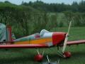 warbird2006_127.jpg