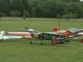 warbird2006_130.jpg