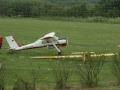 warbird2006_131.jpg