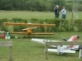 warbird2006_133.jpg
