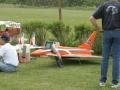 warbird2006_146.jpg