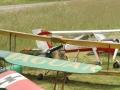 warbird2006_148.jpg