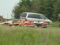 warbird2006_159.jpg