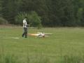 warbird2006_187.jpg