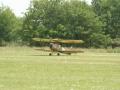 warbird2006_208.jpg