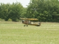warbird2006_209.jpg