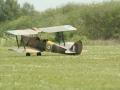 warbird2006_210.jpg