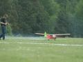 warbird2006_221.jpg