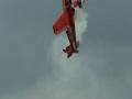 warbird2006_256.jpg
