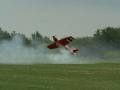 warbird2006_262.jpg