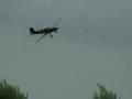 warbird2006_312.jpg