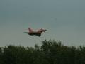 warbird2006_355.jpg