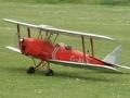 warbird2006_415.jpg