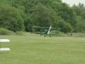 warbird2006_418.jpg
