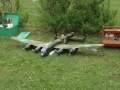 warbird2006_046.jpg