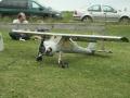 warbird2006_049.jpg