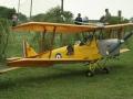 warbird2006_052.jpg