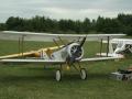 warbird2006_056.jpg