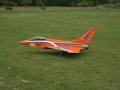warbird2006_059.jpg