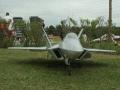 warbird2006_079.jpg