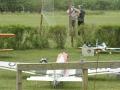 warbird2006_145.jpg