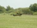 warbird2006_206.jpg